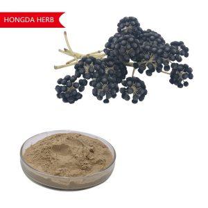 Siberian Ginseng Extract 10:1 TLC
