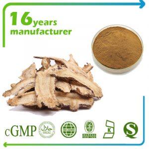 Dong Quai Extract Ligustilide 1% HPLC