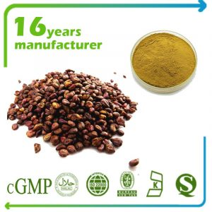Grape Seed Extract 10:1 TLC