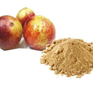 Camu Extract 10:1 TLC