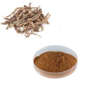 Picrorhiza Extract 10:1 TLC
