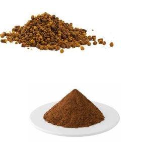 Bee Propolis Powder 60% & Flavonoids 10% UV
