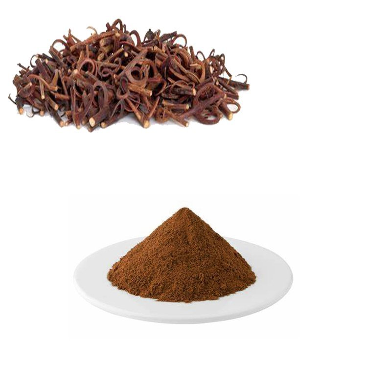 Cat's Claw Bark Extract 10:1 TLC