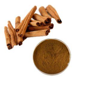 Cinnamon Extract 10:1 TLC