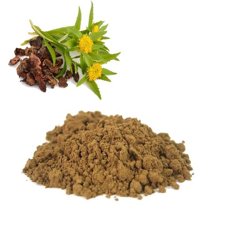 Rhodiola Rosea Extract Salidrosides 5% HPLC