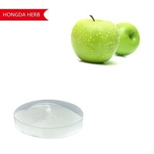 Apple Juice Powder TLC