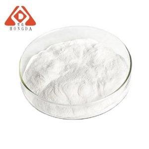 Magnesium L-Threonate 98% HPLC