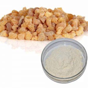 Boswellia Extract Boswellic acid 65% GC