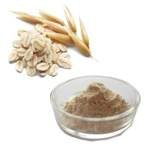 Oat Extract Beta-Glucan 70% UV