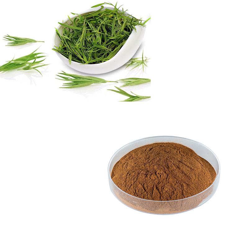Bamboo Extract Silica 70% UV