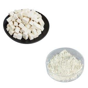 Poria Cocos Straight Powder TLC