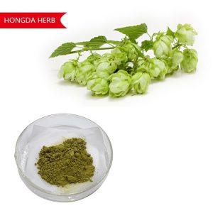 Hops Extract Xanthohumol 3% HPLC