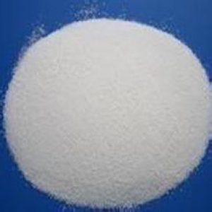 L-lysine 98% titration