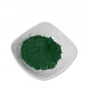 Spirulina powder 60% Protein HPLC